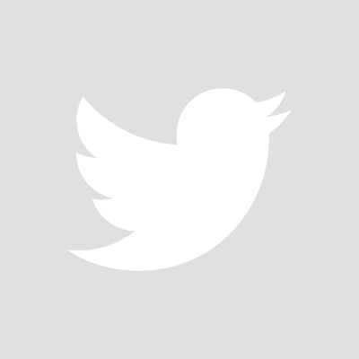 Twitter_Social_Icon_Rounded_Square_White.png